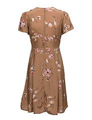 D 50's Dress
