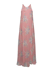 SCO Strap Gown