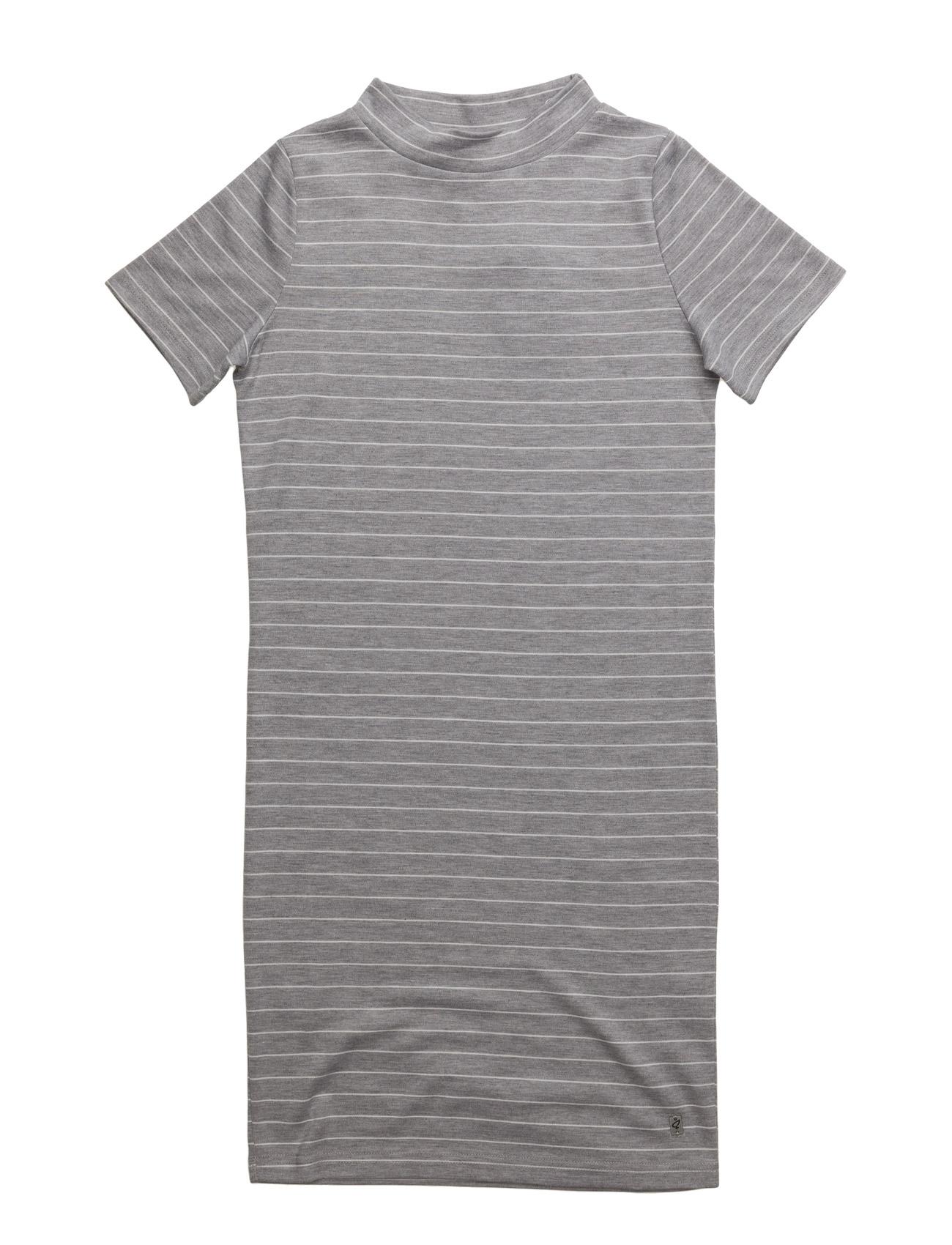 Dress W/ Turtleneck BY HOUNd Kjoler til Børn i