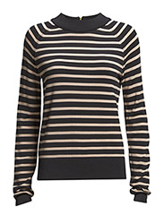THEDA - Stripes Jersey