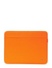 LETTERBOX SLEEVE MACBOOK AIR 13