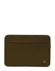 LETTERBOX SLEEVE MACBOOK AIR 11
