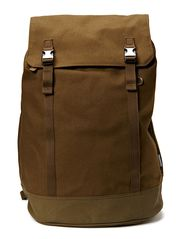 LAPTOP RUCKSACK UP TO 11