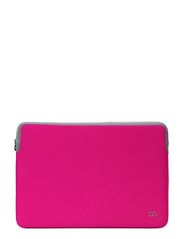 ZIP SLEEVE MACBOOK RETINA 15