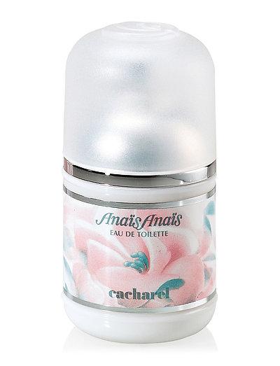 Anaïs Anaïs Eau de Toilette Spray 50 ml - NO COLOR