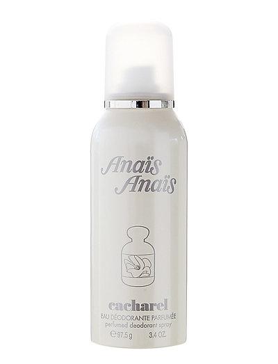 Anais Anais Deodorant Spray 150 ml - NO COLOR