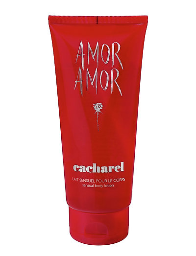 Amor Amor body lotion 200 ml - NO COLOR