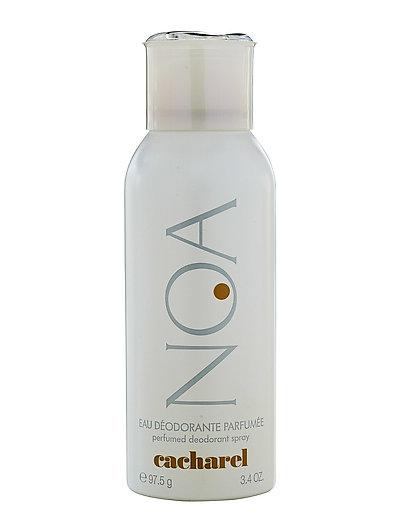 Noa Deodorant Spray 150 ml - NO COLOR