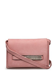 Rattle Clutch - CADILLAC PINK