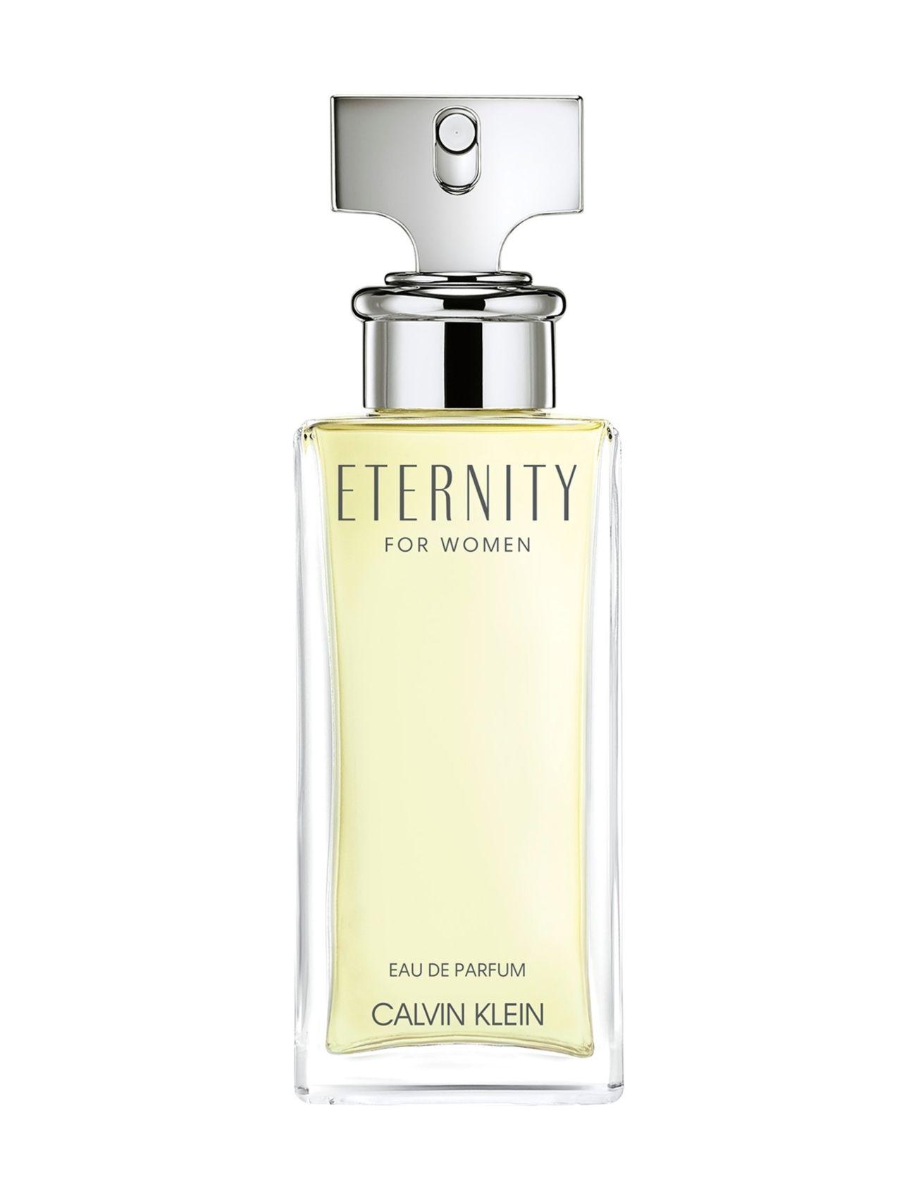 calvin klein fragrance Calvin klein eternity eau de parfum på boozt.com dk