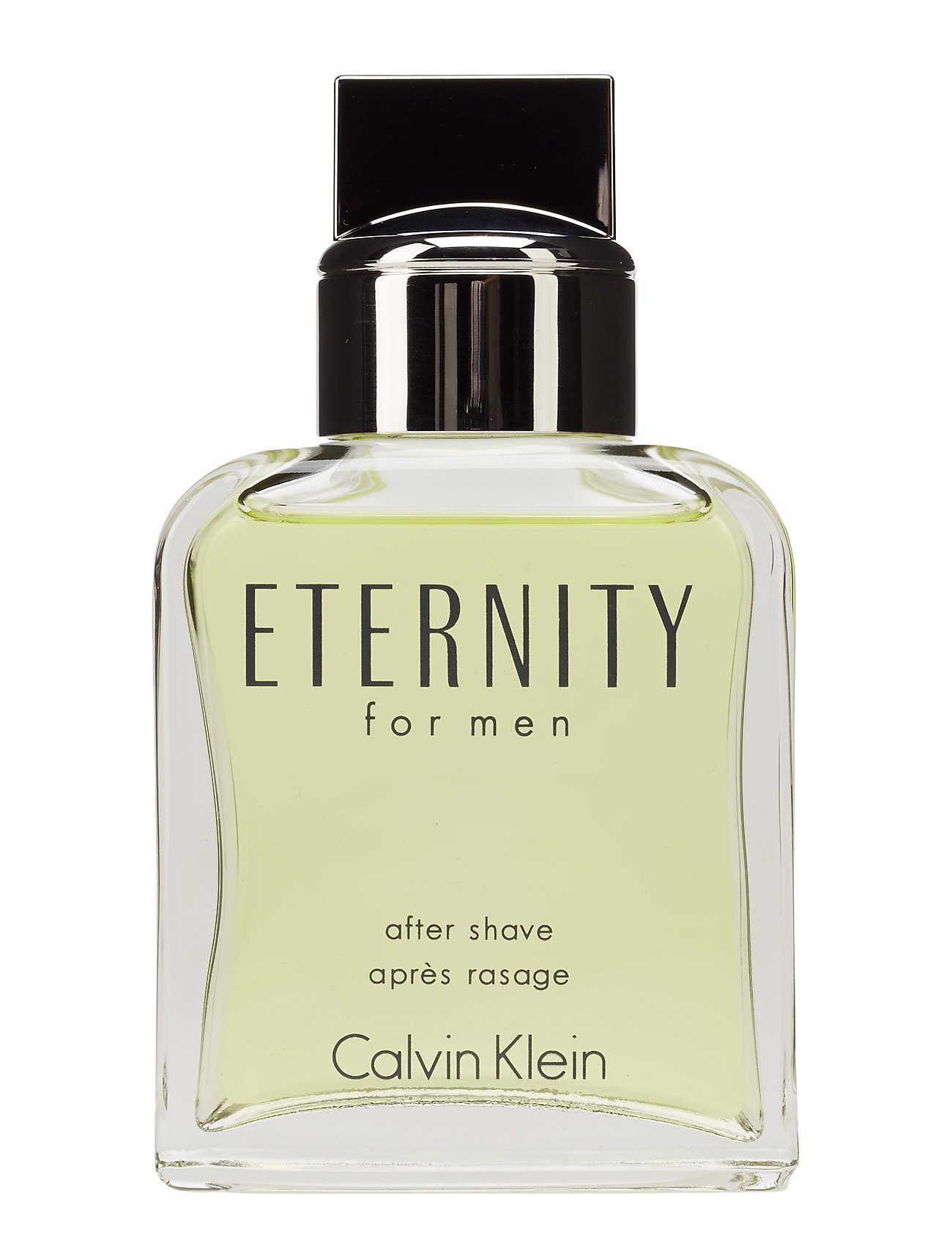calvin klein fragrance – Calvin klein eternity man after sha fra boozt.com dk
