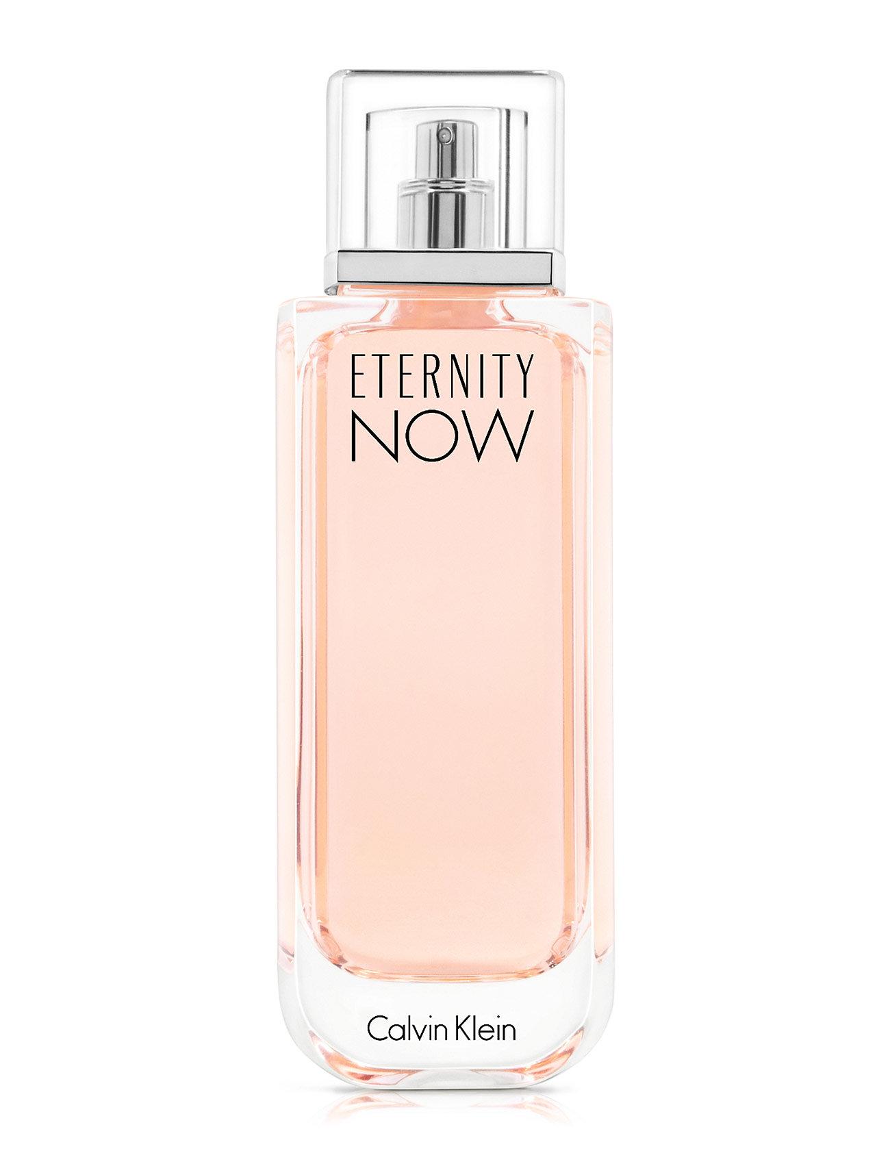 calvin klein fragrance Calvin klein eternity woman now eau på boozt.com dk