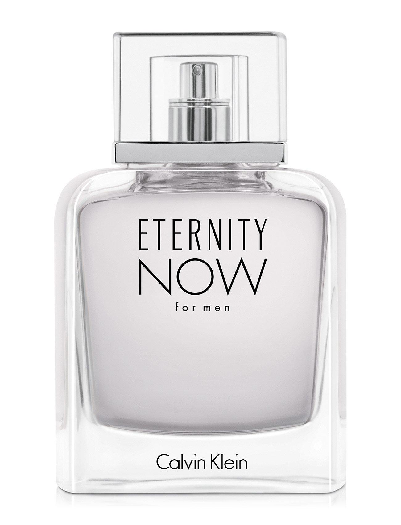 calvin klein fragrance – Calvin klein eternity man now eau d på boozt.com dk
