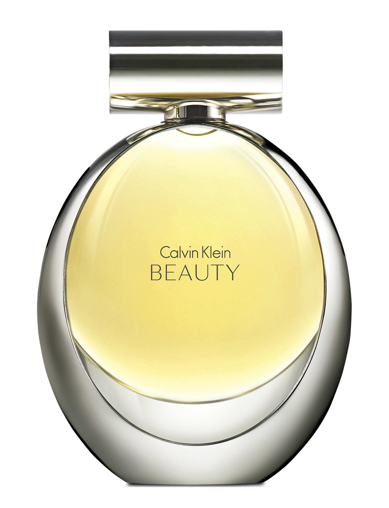 calvin klein fragrance – Calvin klein beauty eau de parfum fra boozt.com dk