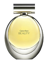 CALVIN KLEIN BEAUTY EAU DE PARFUM - NO COLOR
