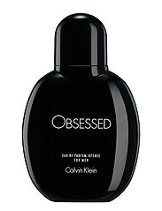 OBSESSED MEN INTENSE EAU DE PARFUM - NO COLOR