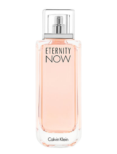 ETERNITY WOMAN NOW EAUDE PARFUM - NO COLOR