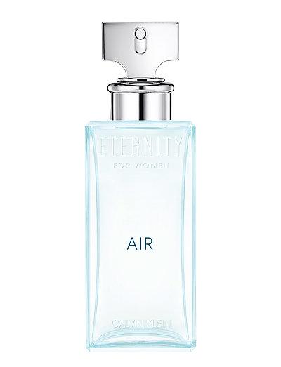 ETERNITY AIR WOMAN EAUDE PARFUM - NO COLOR