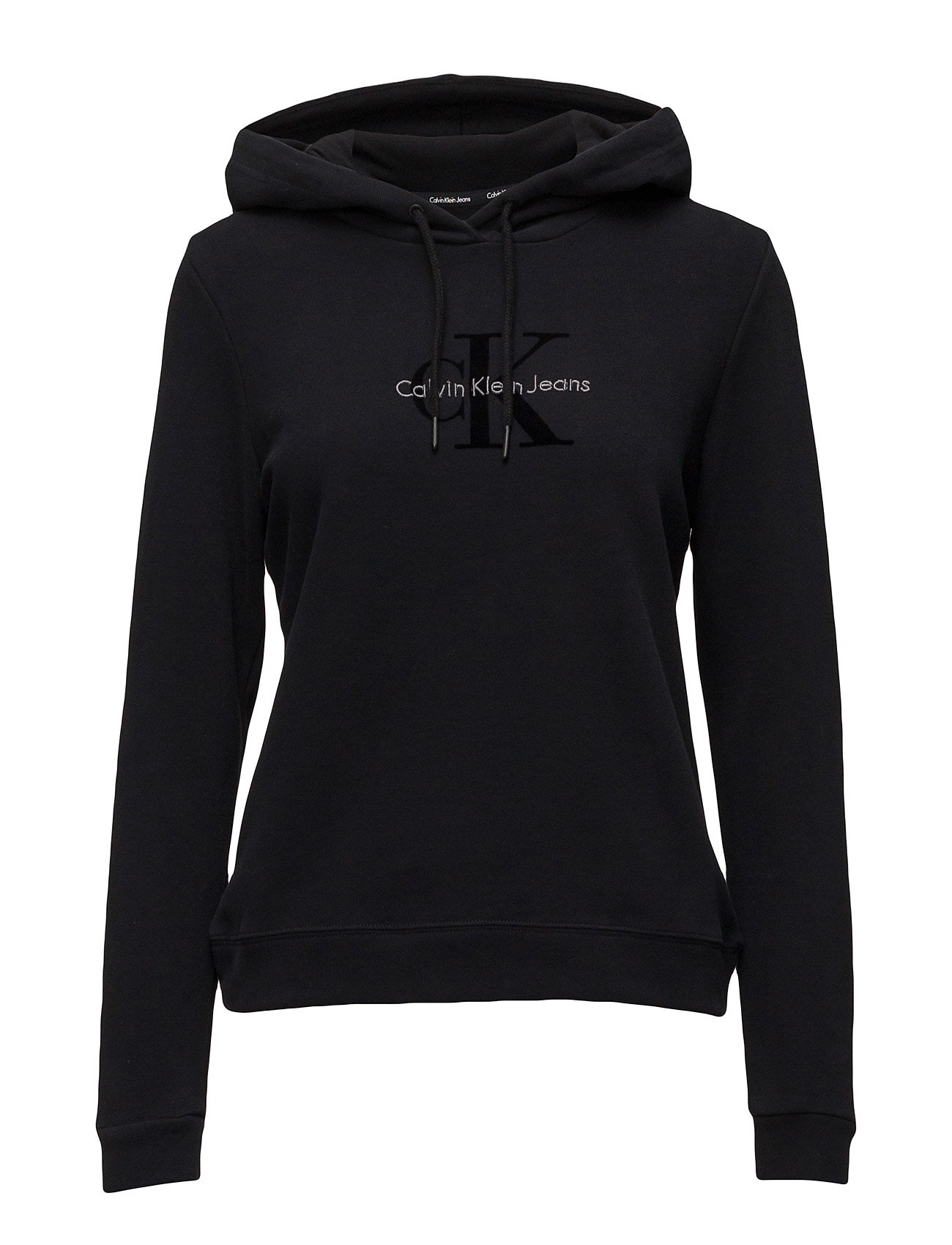 Honor Pullover Hoody