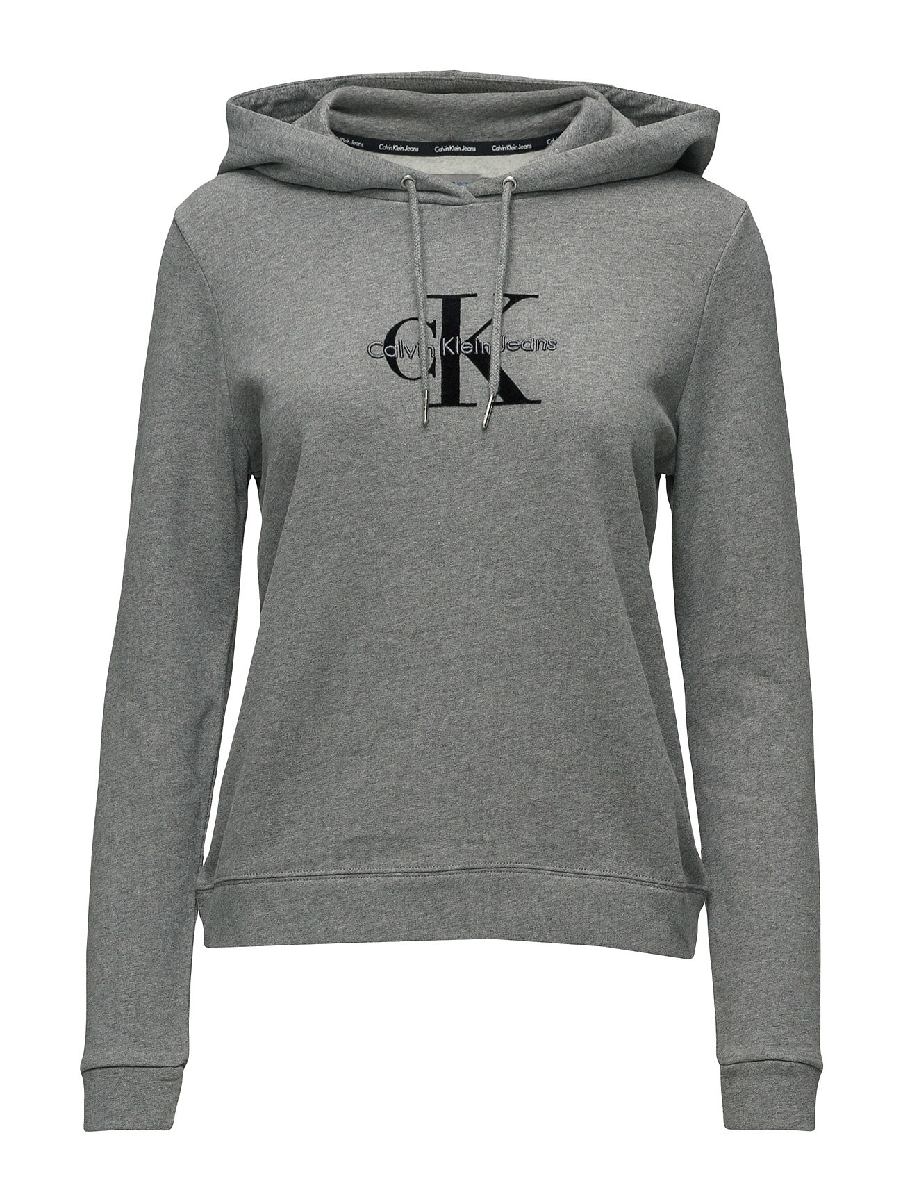 Calvin Klein Jeans HONOR PULLOVER HOODY