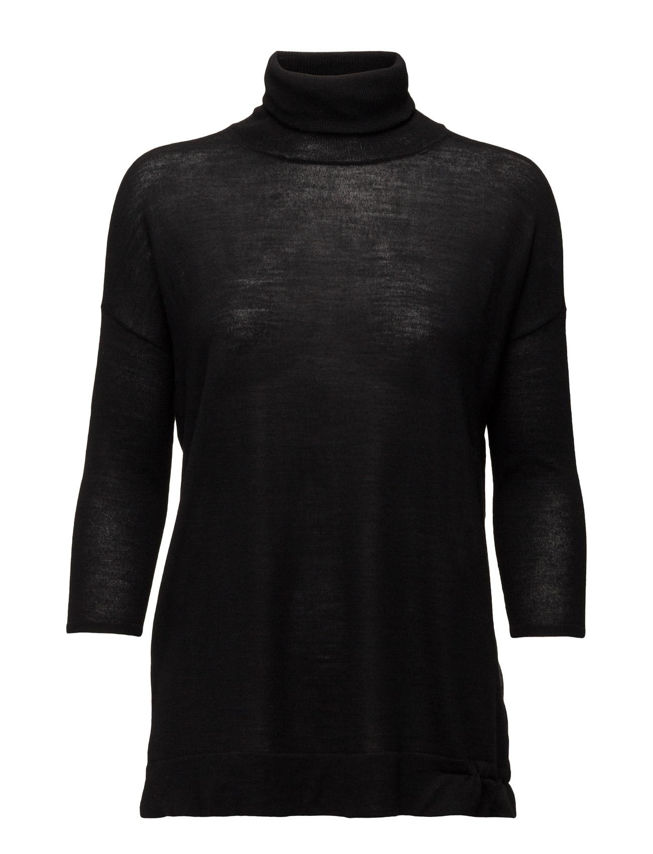 camilla tn sweater 34 calvin klein jeans in de aanbieding kopen. Black Bedroom Furniture Sets. Home Design Ideas