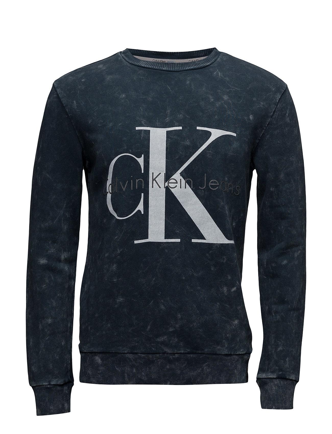 Hagg True Icon Cn Hk Calvin Klein Jeans Sweat pants til Herrer i