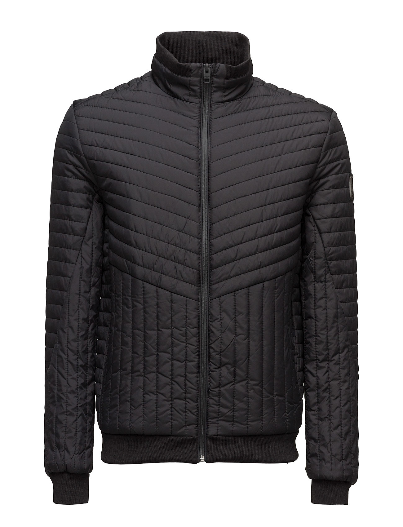 Calvin Klein Jeans OFAB PADDED BOMBER,