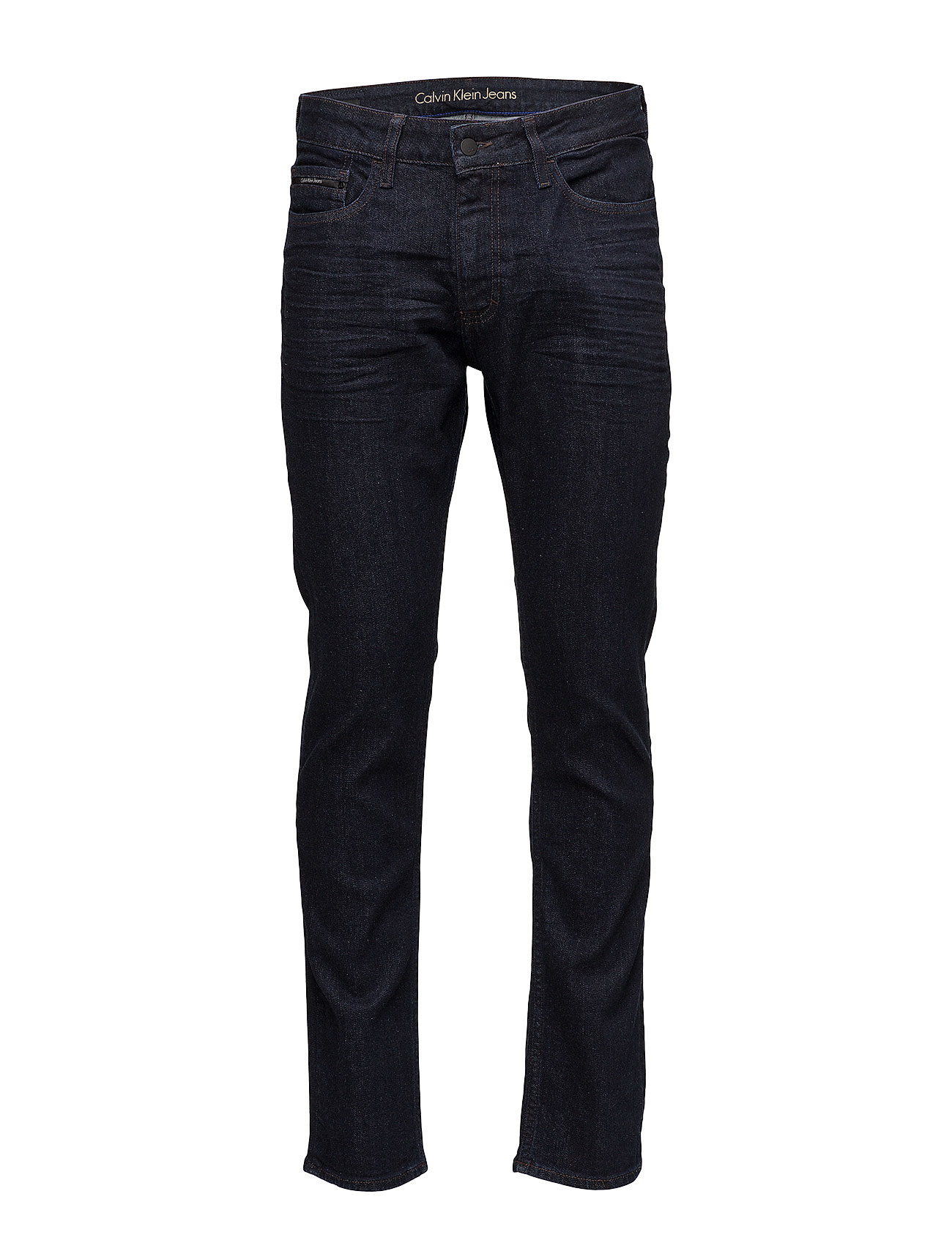calvin klein jeans – Slim straight - topa på boozt.com dk
