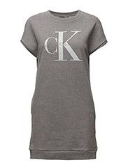 Calvin Klein Jeans - True Icon Cn Hwk S/S