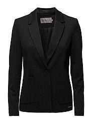 Calvin Klein Jeans - Boku Milano Blazer,