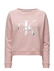 Calvin Klein Jeans - Hanna True Icon Cn H