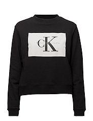 Calvin Klein Jeans - Hebe True Icon Cn Hw