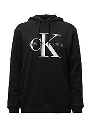 Calvin Klein Jeans - Howara True Icon Hwk