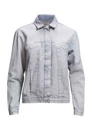 Ophelia jacket BLAP - 869