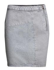 Tina skirt BLAP - 869