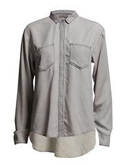 Archway shirt GHGRT - 126
