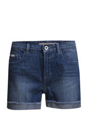 Cut off short VIBL - 248