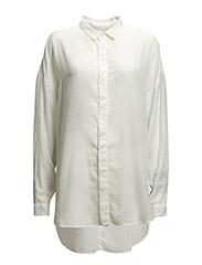 Ando shirt OFWHR - WHITE