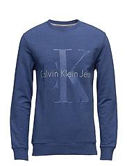 HICUS TRUE ICON CN H - TWILIGHT BLUE