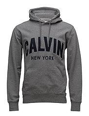 Calvin Klein Jeans. Hikos 2 regular hd popover ls ...