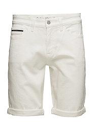 Slim Shorts - Glass CMF - GLASS CMF