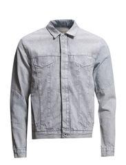 Ramon jacket BLAP - 869