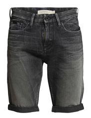 Slim short DUSB - 841