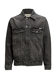 Marky jacket SBKR - 011