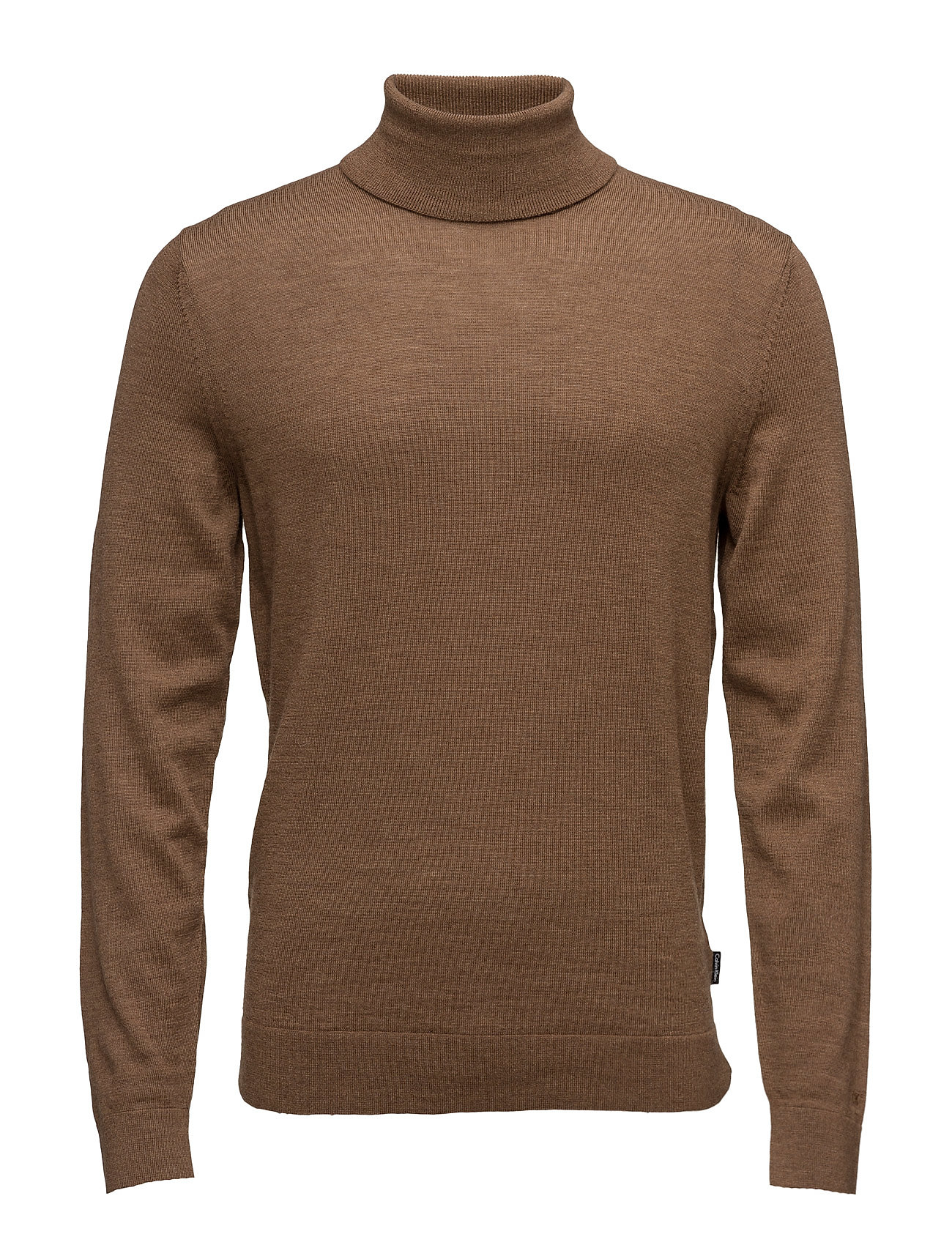 Sasko Superior Wool, Calvin Klein Højhalsede til Herrer i