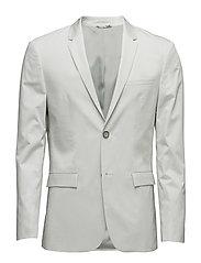 Baker-B Fine Summer, Calvin Klein Suits & Blazers