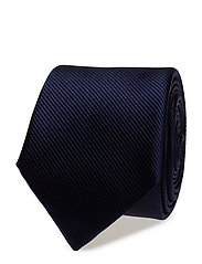 NAVELLI FINE STRIPE, - TRUE NAVY