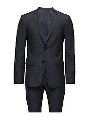 Timber-Pitt Micro De Calvin Klein Suits & Blazers