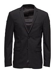 Tirrell-Bm Stretch W Calvin Klein Suits & Blazers