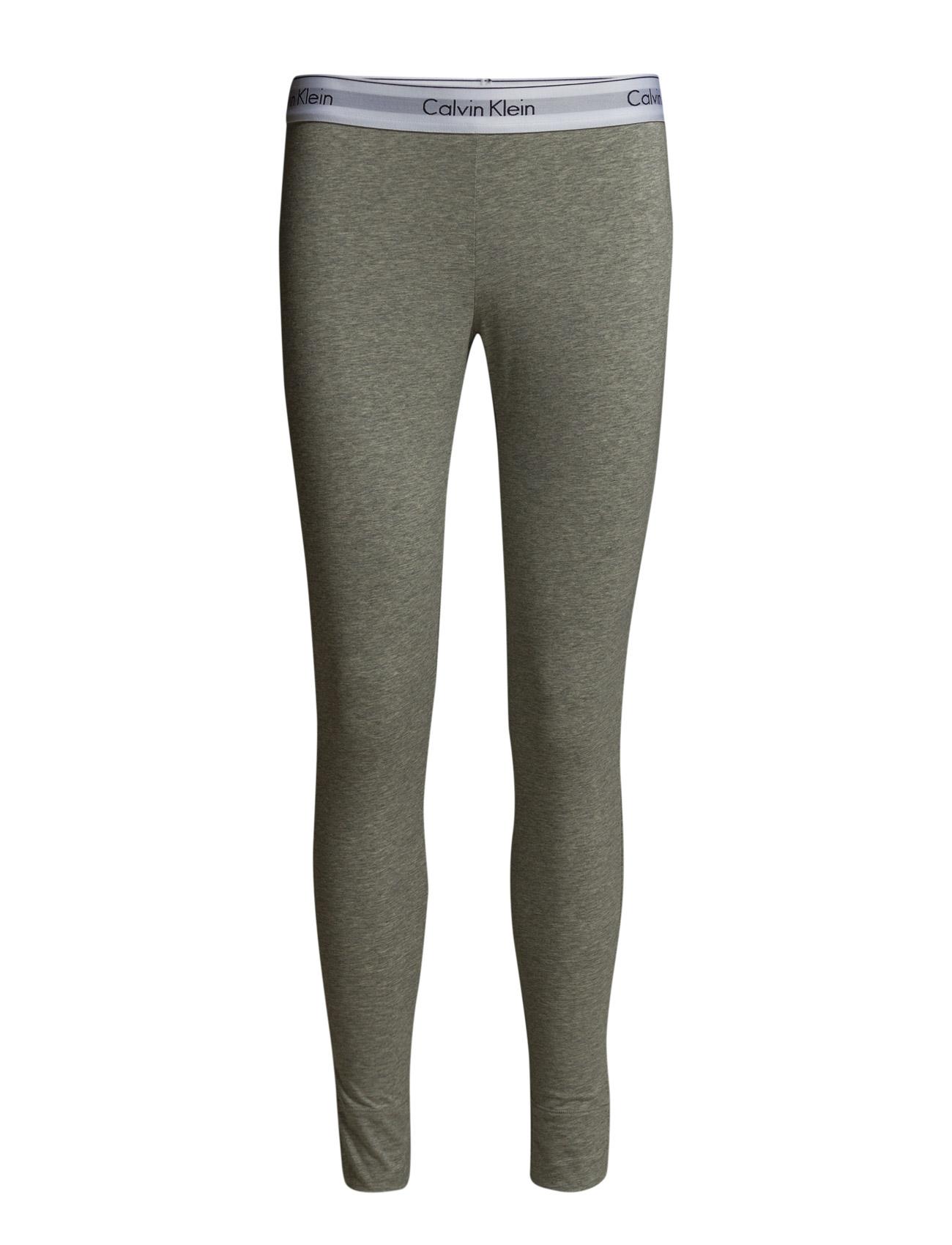 Calvin Klein PANT